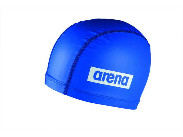 arena Light Sensation II Kasket, blue